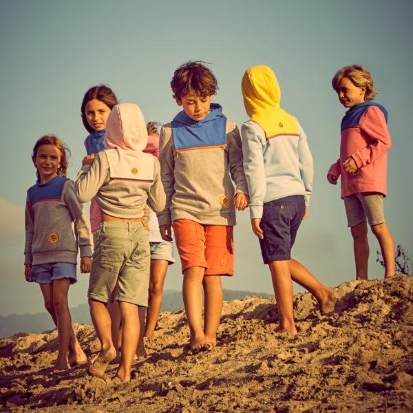 Camaleón ® Kids