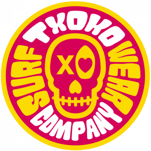 Txoko Surf Wear